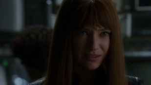 Fringe 04x11 : Making Angels- Seriesaddict